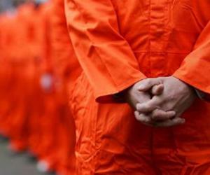 presos_guantanamo