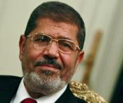 mursi-mohamed
