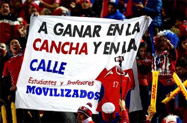 chile_3