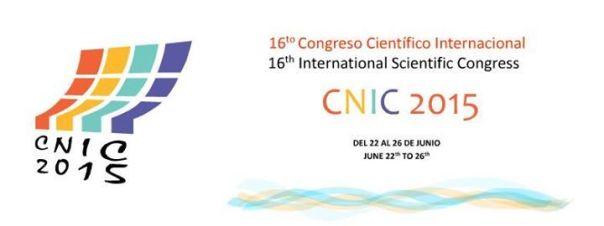 CNIC 2015