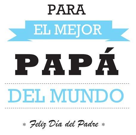 Diploma Papa