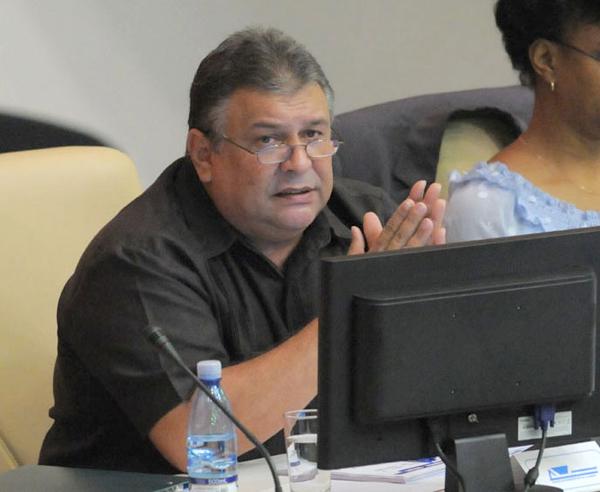 Marino Murillo