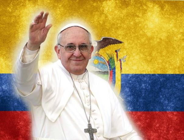 papa-francisco-visita-ecuador