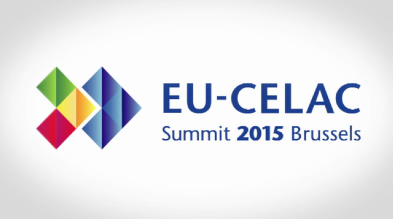 UE-CELAC