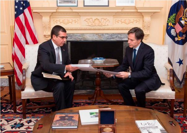 Carta-de-Raúl-a-Obama-en-Washington1