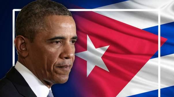 Barackl Obama