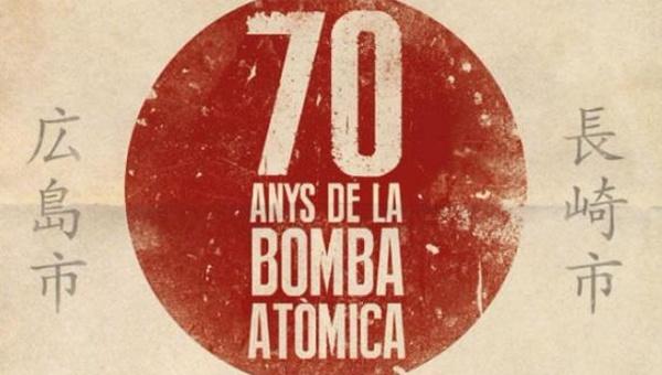 Conferencia Nuclear en Hiroshima