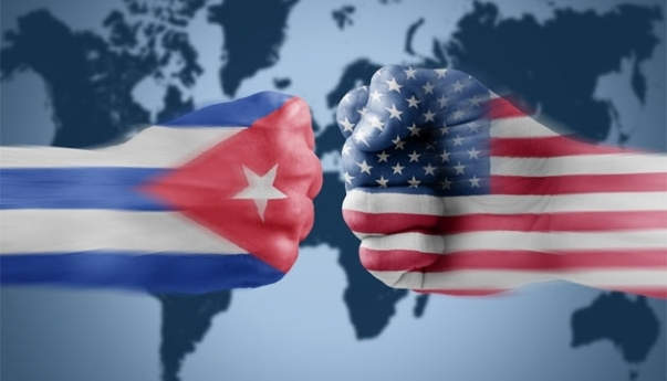 Cuba-vs-USA