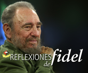 reflexionesfidel2