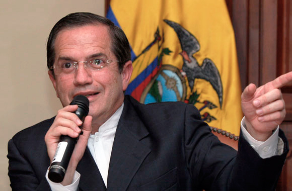 Ricardo-Patiño