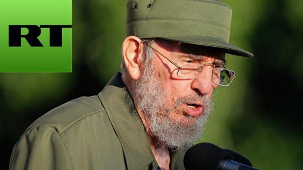 RT Fidel
