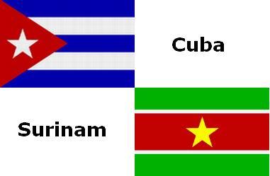 surinam-cuba-bandera