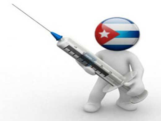 vacuna_cuba