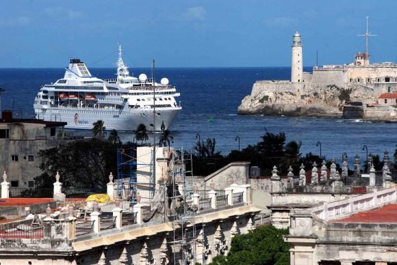 viajes-a-cuba-ferry