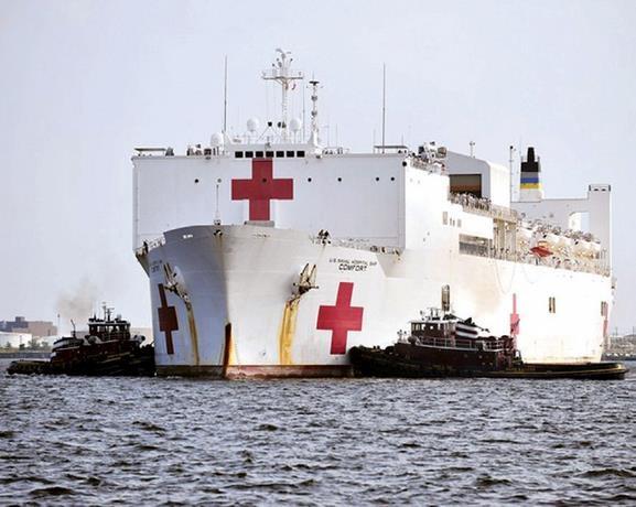 buque-hospital-EE