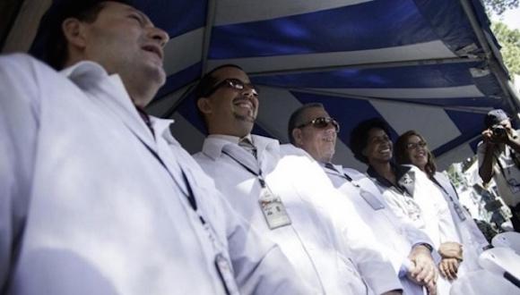 medicos-haiti1