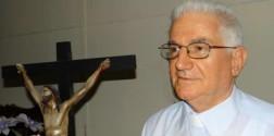 Monseñor Dionisio García Ibáñez