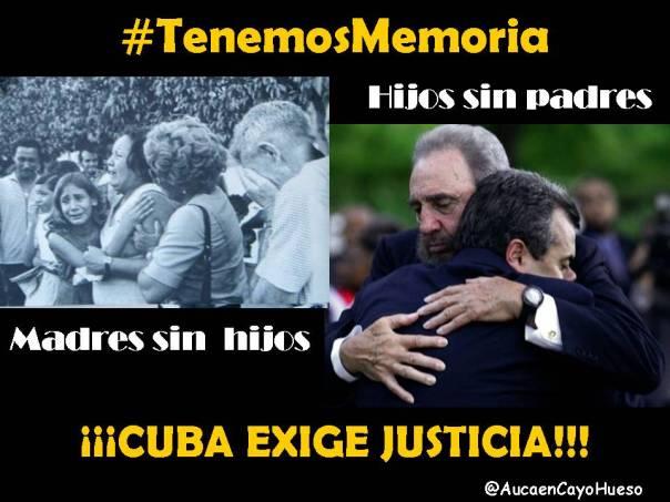 Tenemos Memorias 5