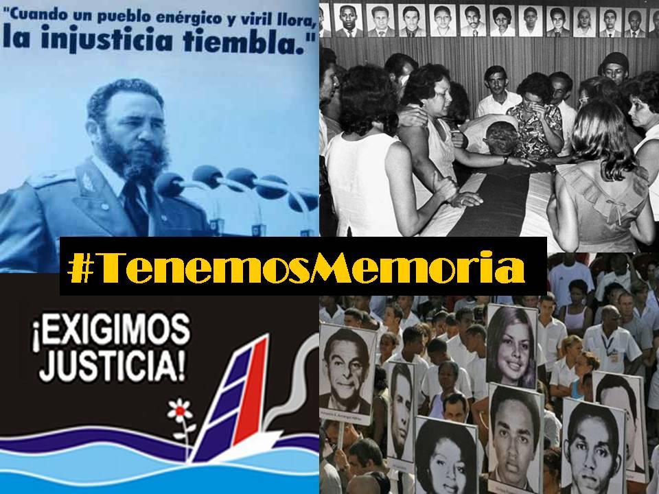 Tenemos Memorias 8