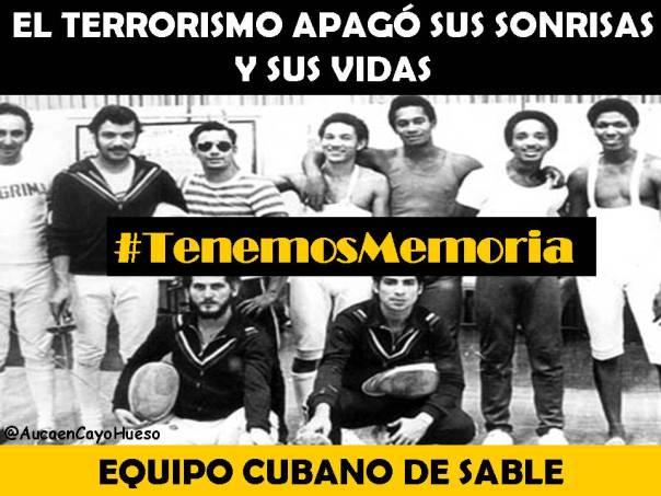 Tenemos Memorias