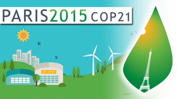 COP21_0
