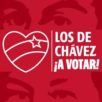 Elecciones Venezuela 6D