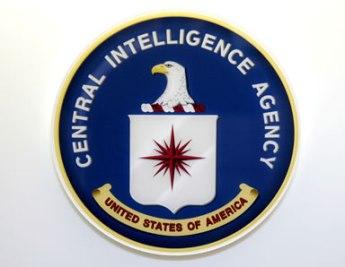 _38222_CIA_logo