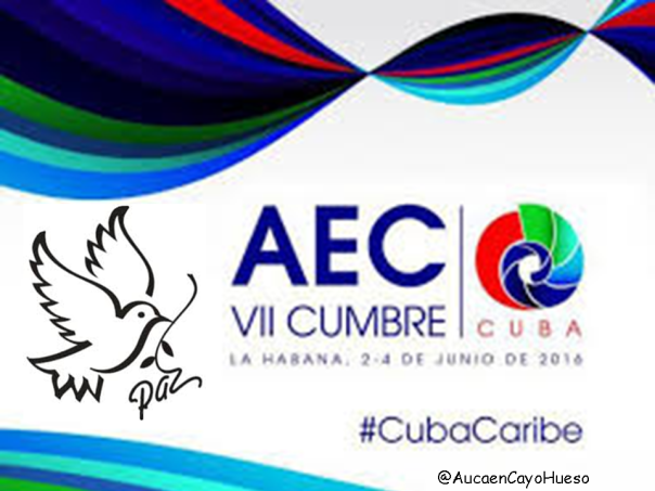 AEC Paz