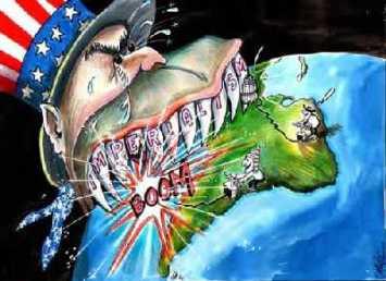 estados-unidos-vs-america-latina