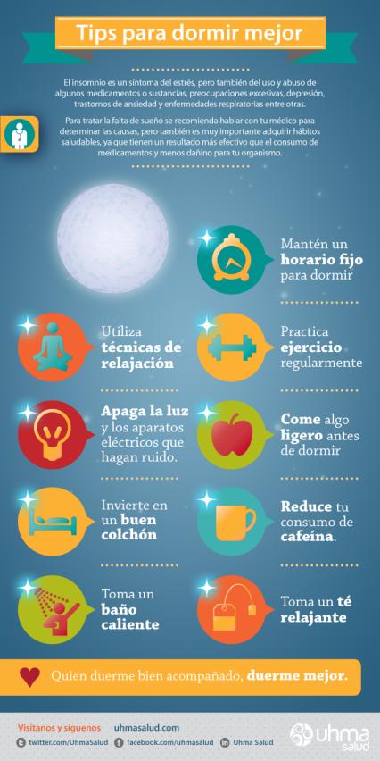 infografia_dormir_mejor