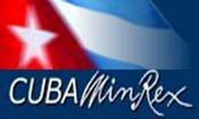 logo-cubaminrex