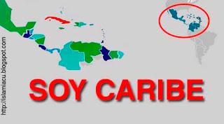 soy caribe