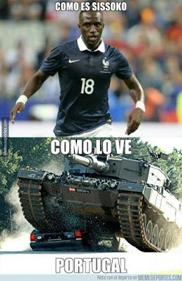 memes-portugal-francia-final-eurocopa-12