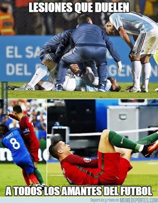 memes-portugal-francia-final-eurocopa-5