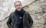 """Willy Toledo: """"Presión de la solidaridad con Cuba ha conseguido que Facebook reabra mi página censurada y pidaperdón"""""""