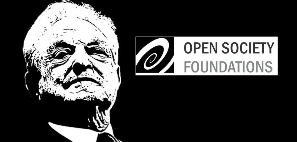 https://aucaencayohueso.files.wordpress.com/2016/09/24079-soros-foundations.jpg?w=1024&h=490