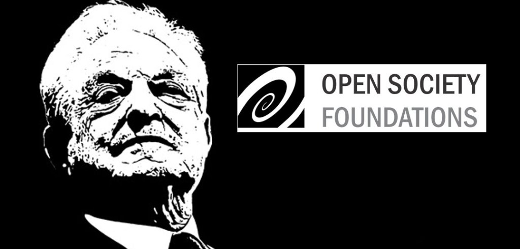 https://aucaencayohueso.files.wordpress.com/2016/09/24079-soros-foundations.jpg