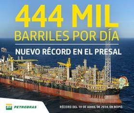 444mil-barris-espanhol-novo