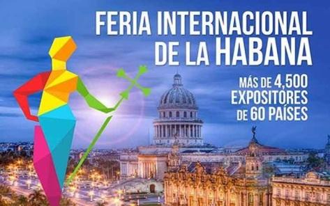 fihav-2016-prensa-latina