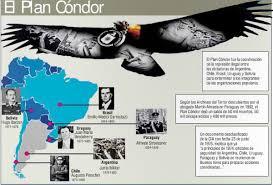 plan-condor