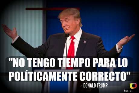 https://aucaencayohueso.files.wordpress.com/2016/11/trump1.jpg?w=627