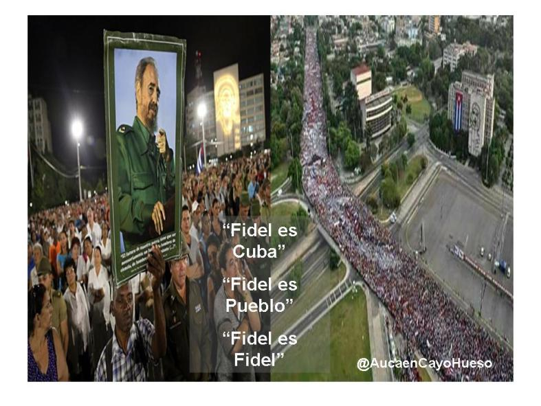 https://aucaencayohueso.files.wordpress.com/2016/12/fidel-es-fidel.jpg?w=788