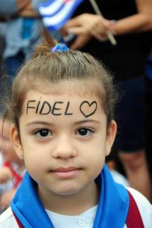 fidel-nina-1