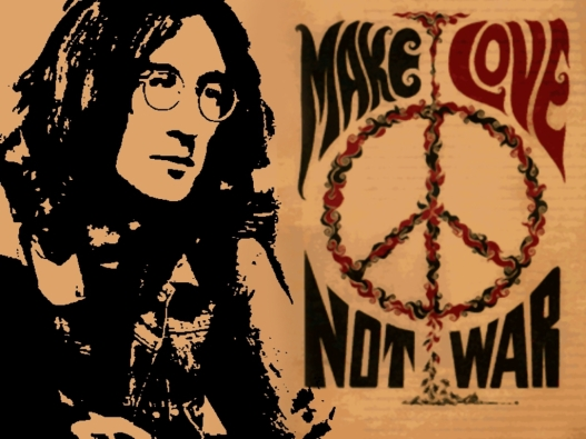 john-lenon-peace-wallpaper