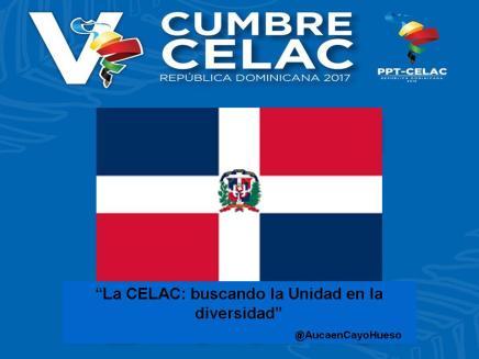 celac-info-1