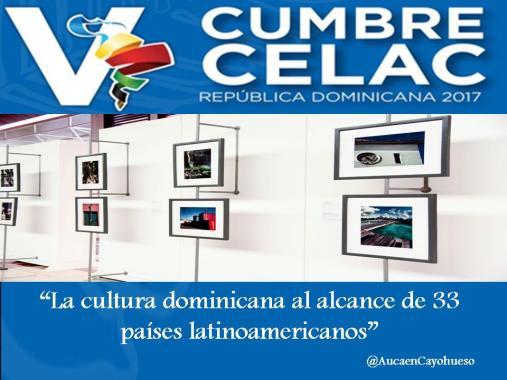 celac-info-cultura