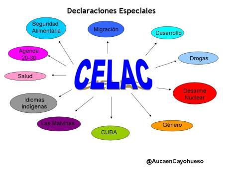 declaraciones-especiales-celac