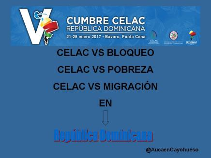 info-celac-3