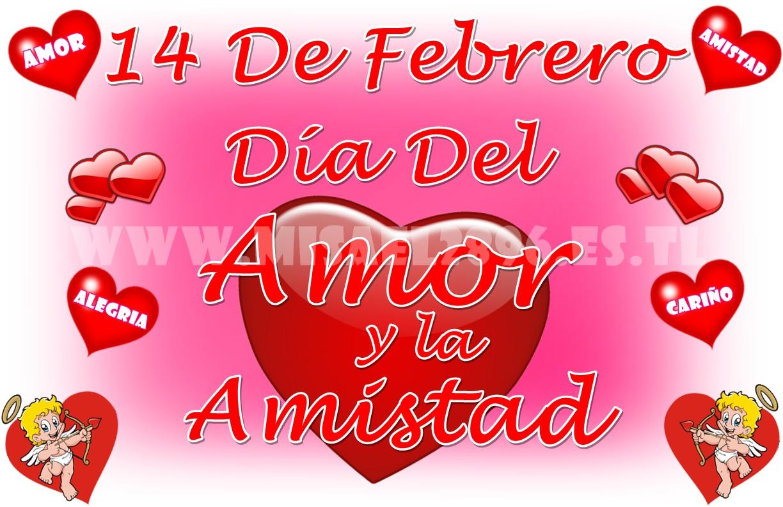 Dia del amor y amistad 2 auca en cayo hueso - Cartas de san valentin en ingles ...