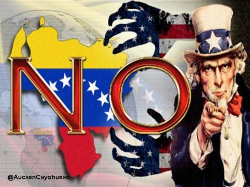 info-venezuela